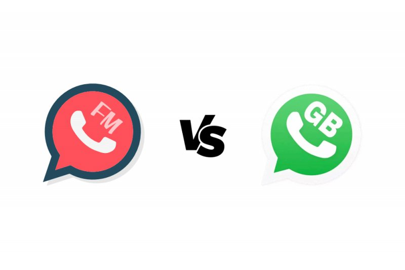 What is FMWhatsApp and why people are switching from WhatsApp to FMWhatsApp? - Lol Gifs