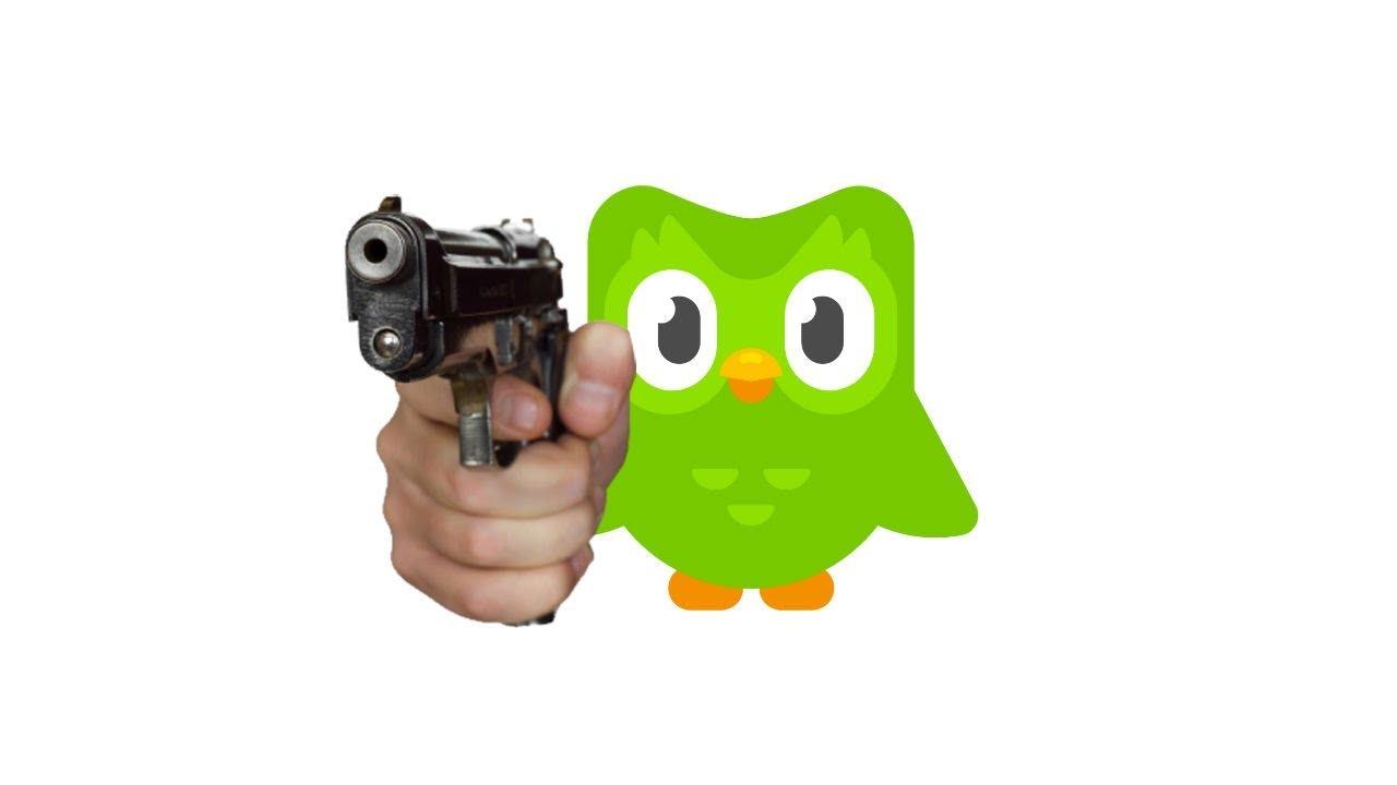 duolingo_memes